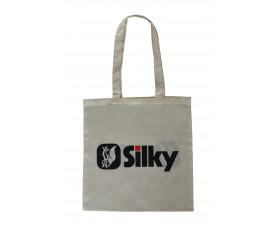 Silky Sac de courses