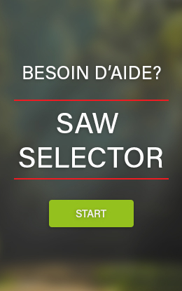 saw-selector-static-image